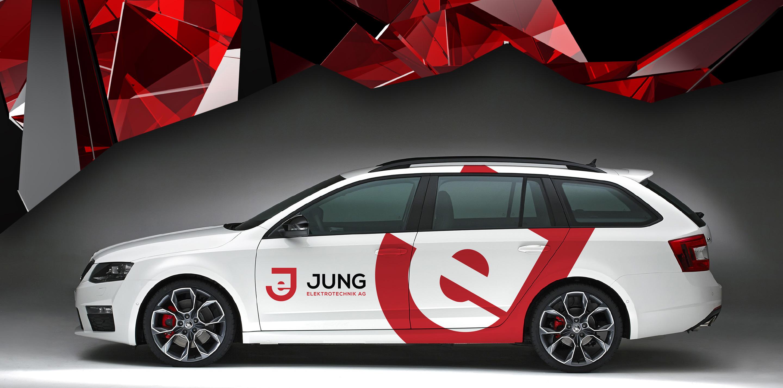 Jung_car